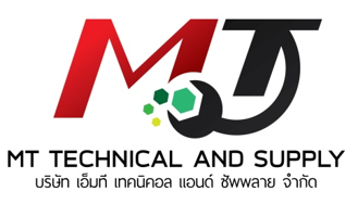 MT Technical & Supply